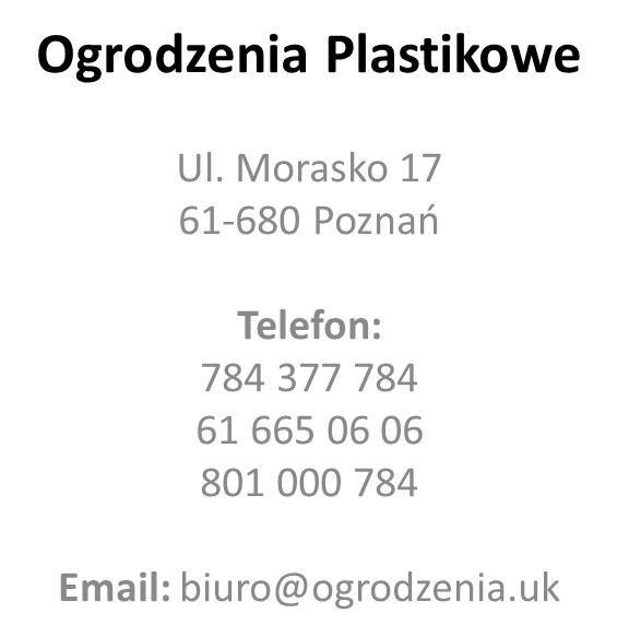 kontakt-ogrodzenia-uk.jpg