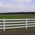 Farmerskie-4-005-150x150