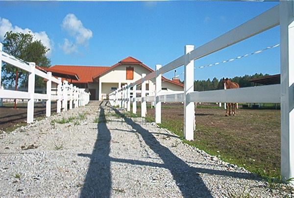 Kopia-ogrodzenia-farmerskie10.jpg