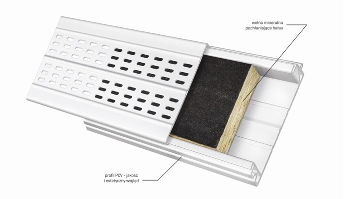 budowa-panelu1