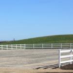 ogrodzenia piaseczno