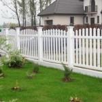 ogrodzenia małopolska