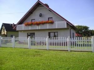 ogrodzenie-tradycyjne36-300x224.jpg