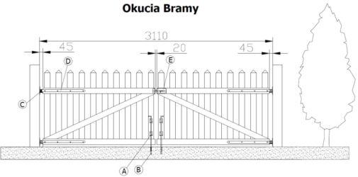 okucia-bramy.jpg