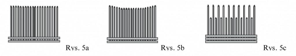 rys5a-c