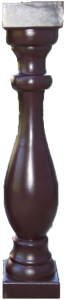 tralka-grecka-duza-66x300.png